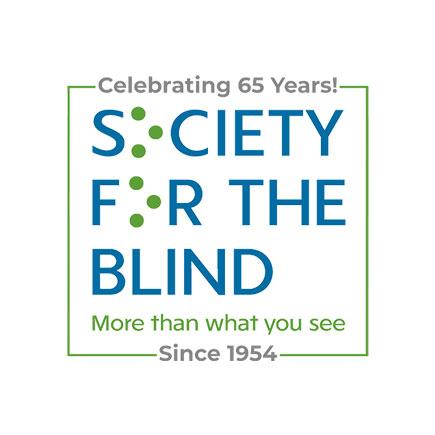 blind-society
